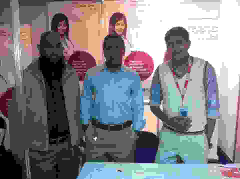 education-exhibition1