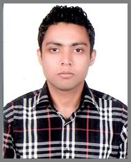 Jawaid Junaid (Manager)